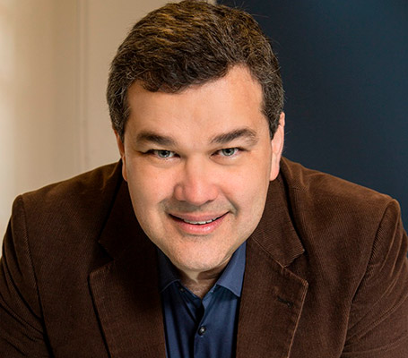 Peixoto Accyoli – Presidente e CEO RE/MAX Brasil