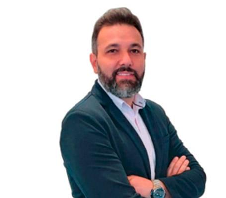 Rodrigo Breviglieri - Broker RE/MAX Urban