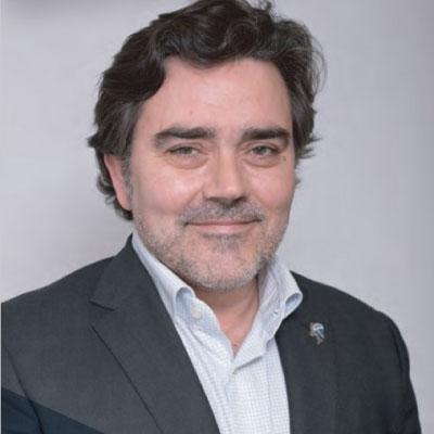 João Pedro Marques