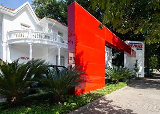 Centro Empresarial RE/MAX Brasil